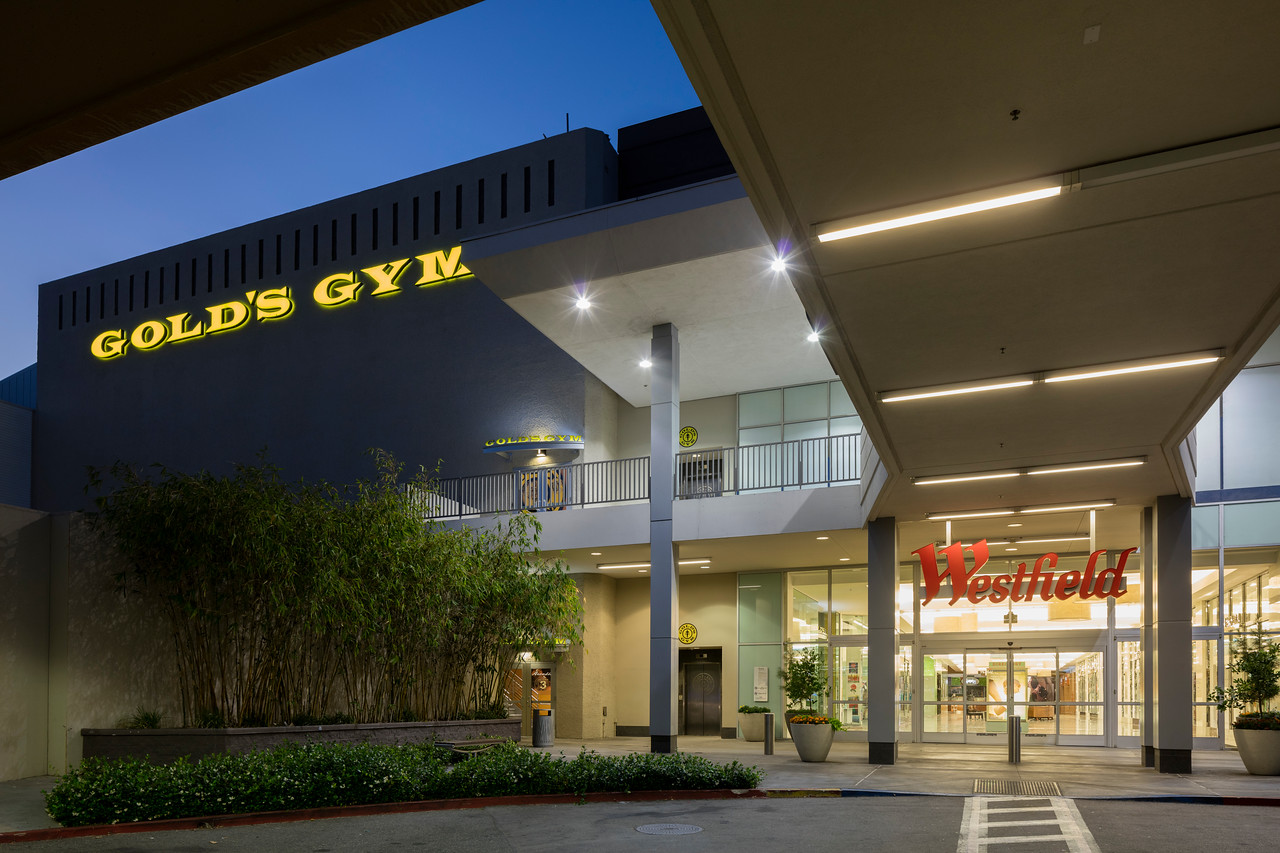 Gold S Gym Arcadia Memberships Amp Pricing Get Fit For 2