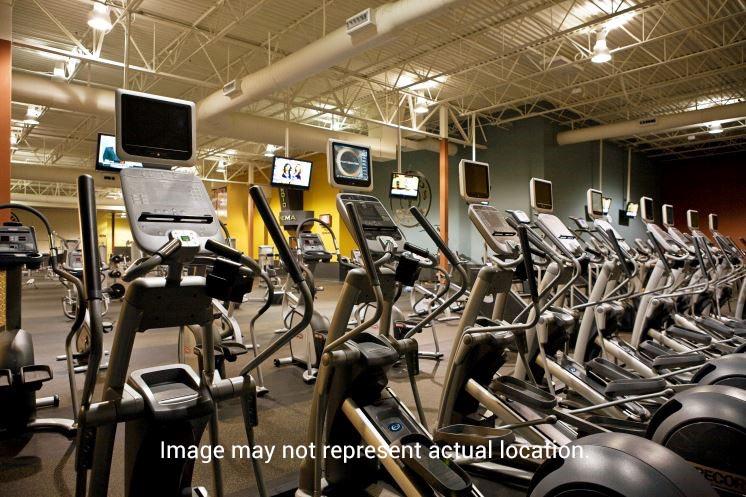 014de53ed0a Gold s Gym North Round Rock in Round Rock TX