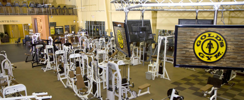 gyms in bloomington normal il | anotherhackedlife.com