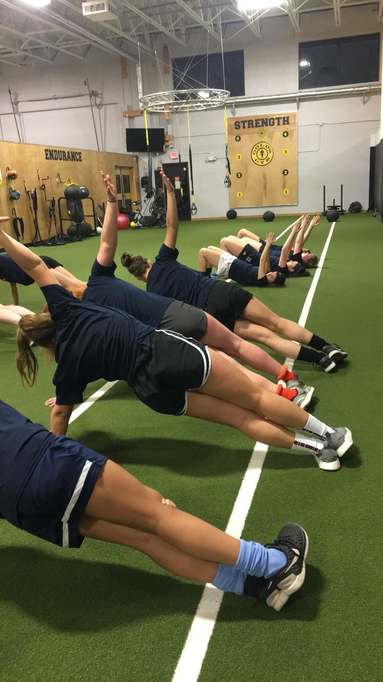 Why Take Advantage of Elite Training Programs? - Fishkill