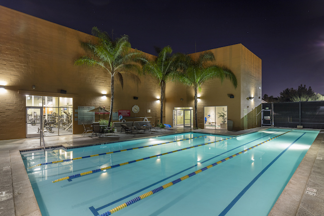 Discover the New Gold's Gym Member Experience in Fullerton, CA