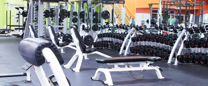 Gold S Gym Hendersonville Offers The Best Weight Strength Cardio Equipment In Asheville Nc