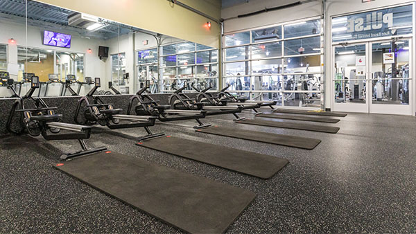 Gold s gym meadowbrook best gym in north chesterfield va