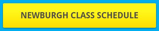 Newburgh class schedule