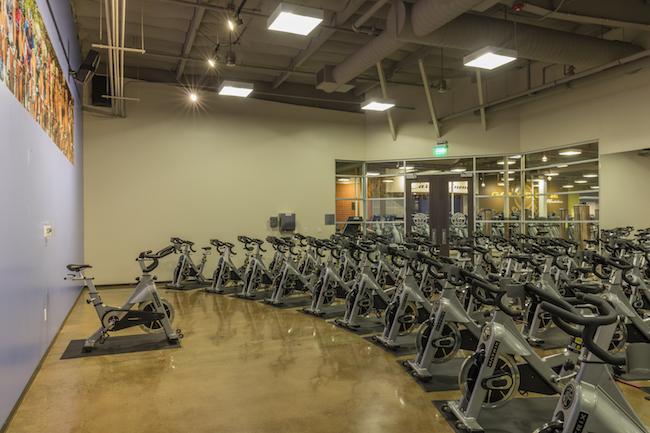 Best Gyms In Montclair Gold S Gym Montclair