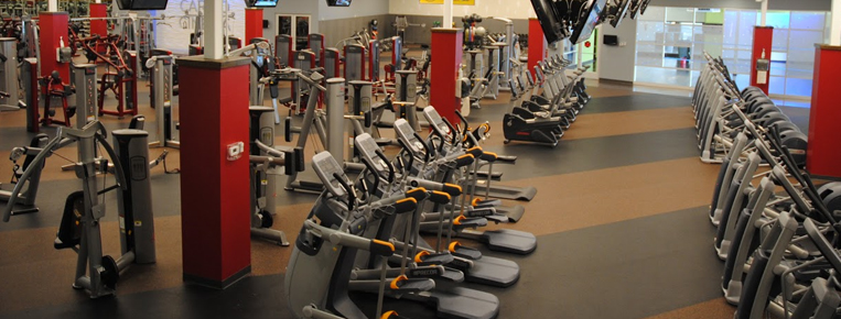 Jul 05, · Gold's Gym Exeter, Reading, Pennsylvania. 3, likes · 65 talking about this · 14, were here. Know your own strength.