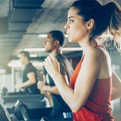 A.M. Workout