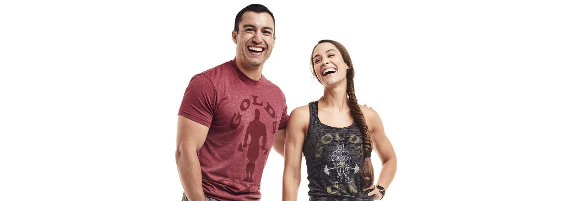 Golds Gym is a gym franchise with locations throughout the United States. There does not appear to be a corporate website, but corporate information is available .