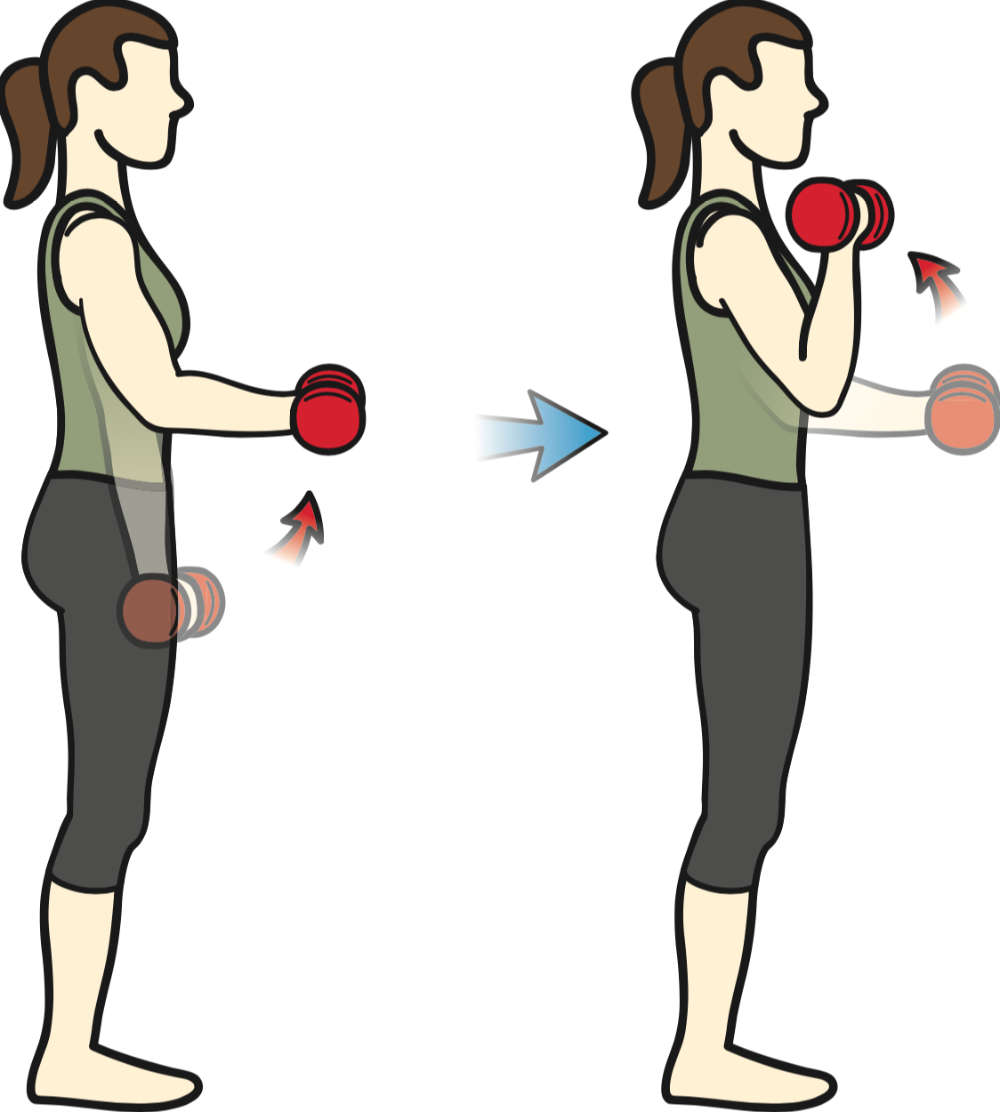 gym-mistakes-dumbbell-bicep-curl