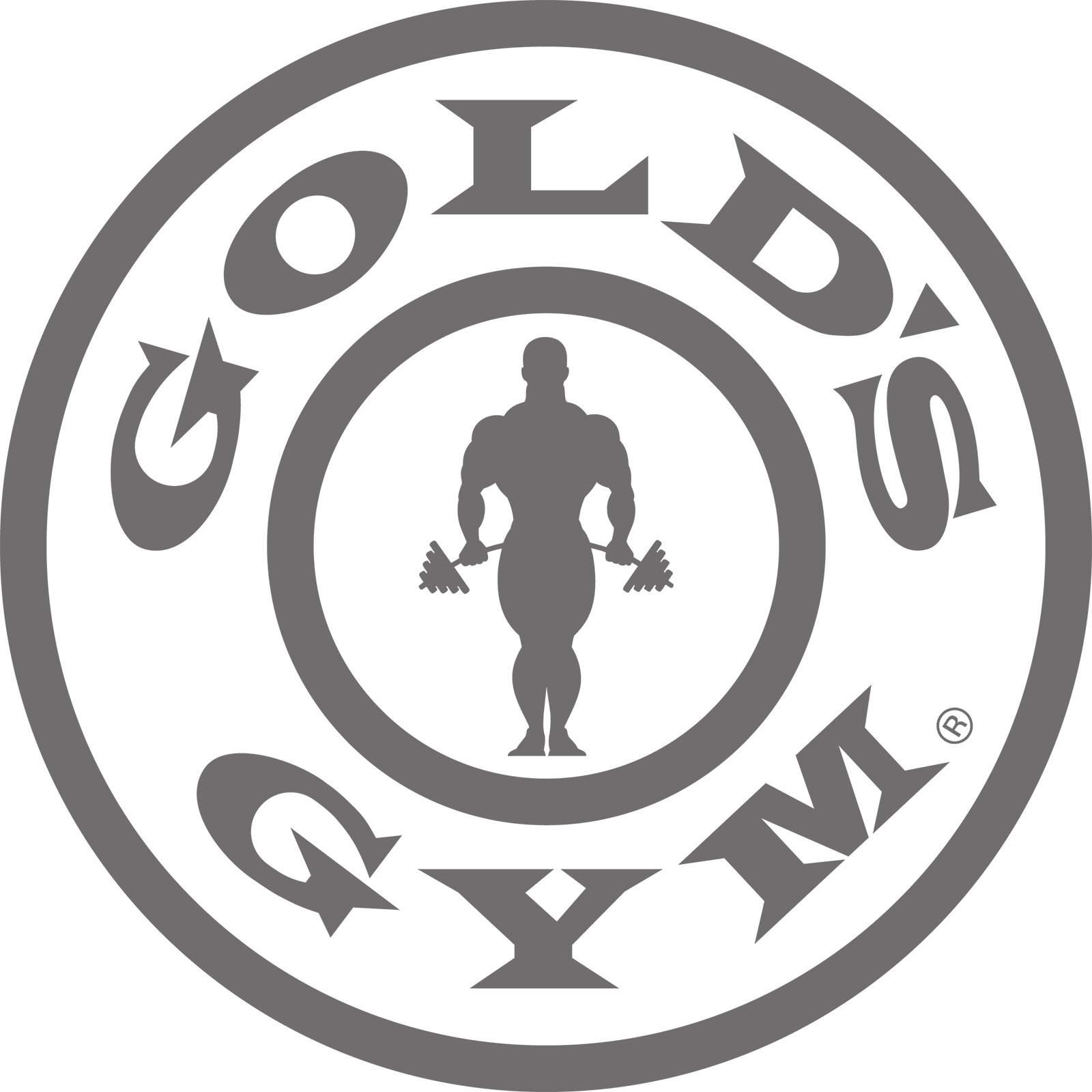 Gold S Gym Coaching Community Fitness Expertise Find Gyms Near Me
