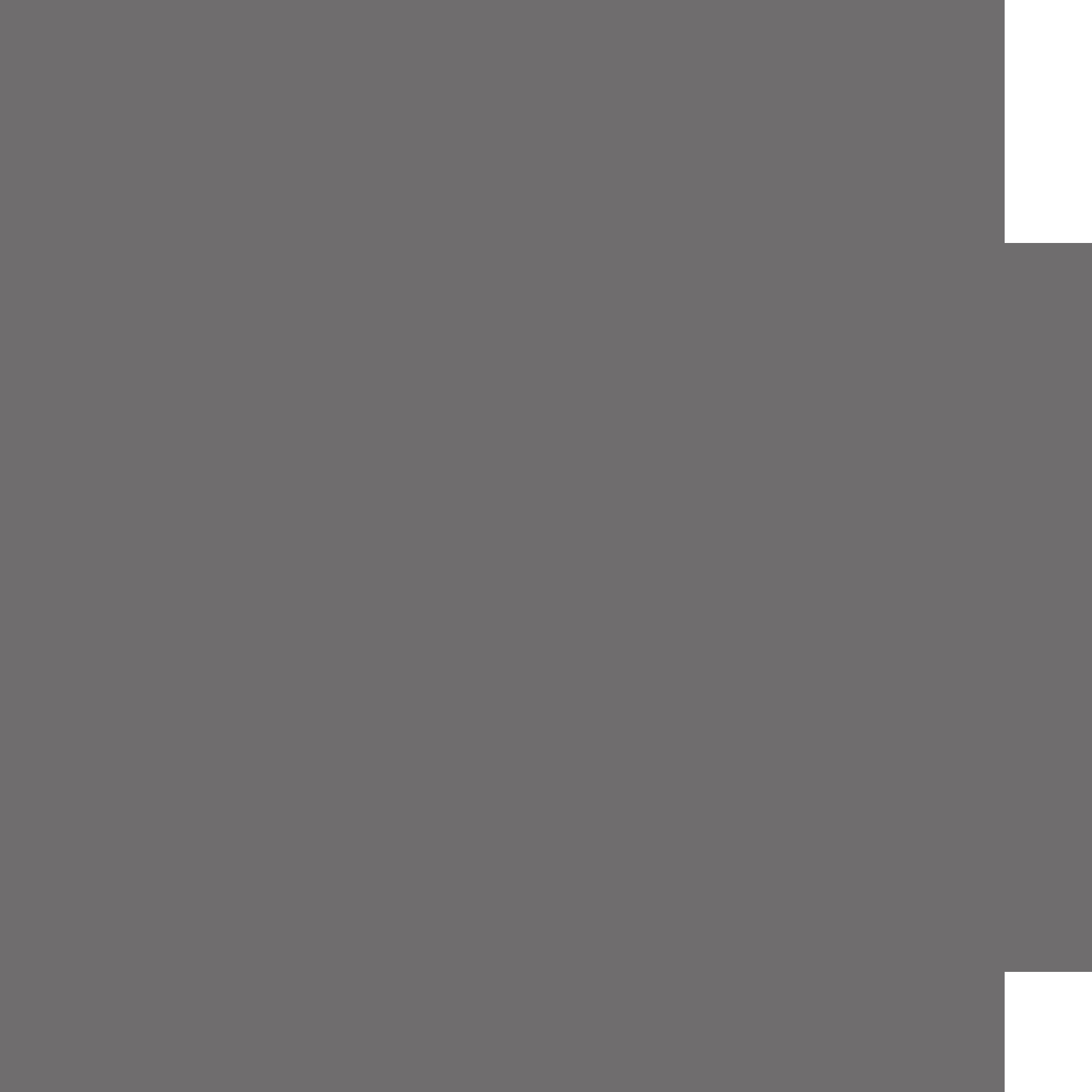 Gold s Gym  d82ada83d001b
