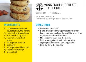 Monk-Fruit-Chocolate-Chip-Cookies-Holiday-Recipe