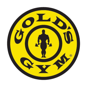 Gold's Gym | Find a Gym Near You